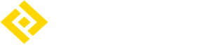 Marini Fayat Group logo